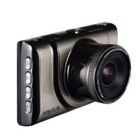 Camera Hành Trinh Anytek A100+